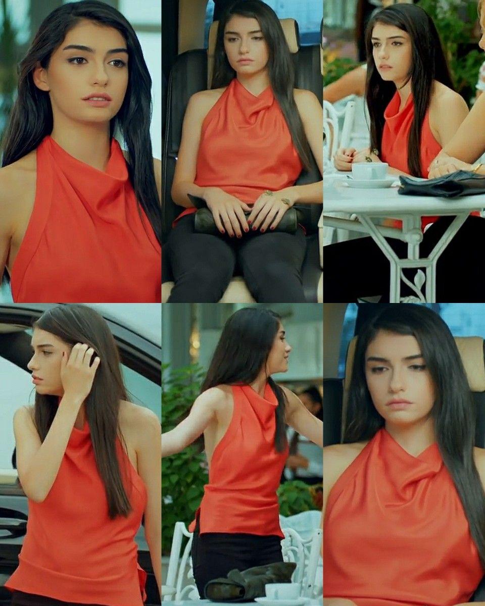 Cansu 11 Episode Yuksek Sosyete In 2021 Fashion Style Women