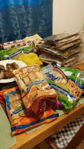 Bacolod delicacies, the city of smile in the philippines,piyaya