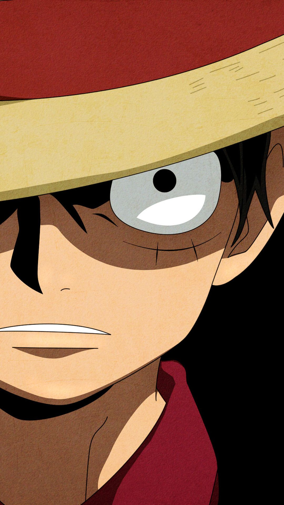 Luffy Wallpaper One Piece Wallpapers Hd Anime 1080x1920 Alt Image Ilustrasi Karakter Ilustrasi Wallpaper Ponsel Hd