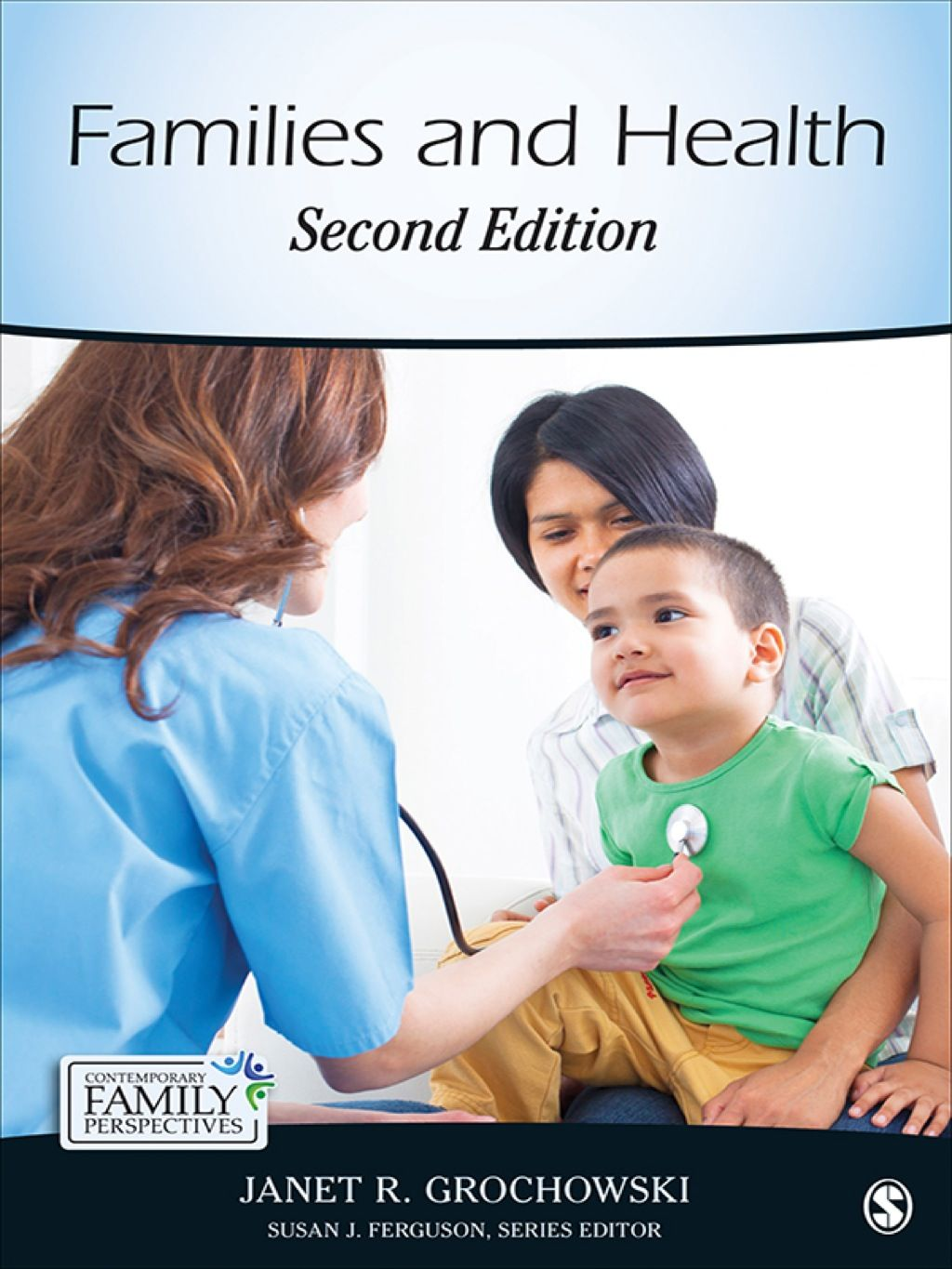 Families and Health (eBook Rental) (With images) Health