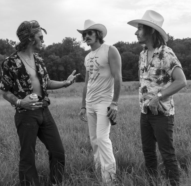 Exclusive midland discuss cma nominations and completing