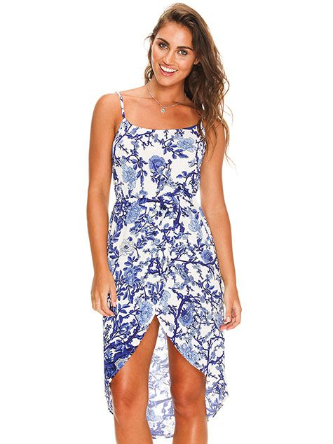 Image For Get It Now Trixibelle Dress From City Beach Australia