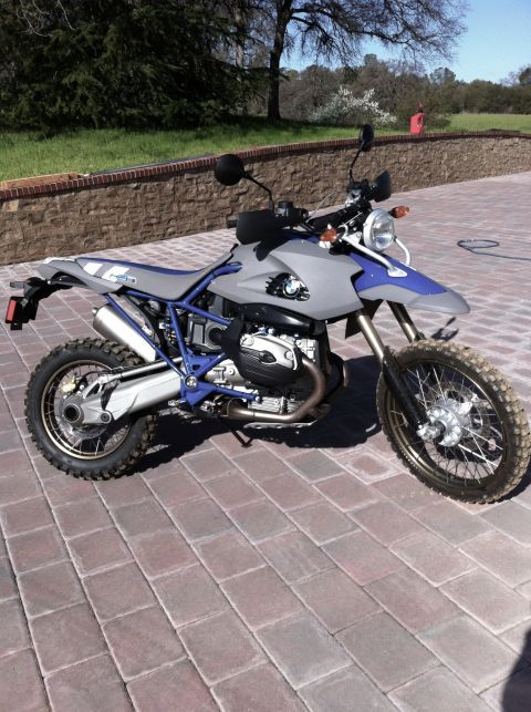 Forums Buying Selling And Trading Hp 2 Enduro For Sale San
