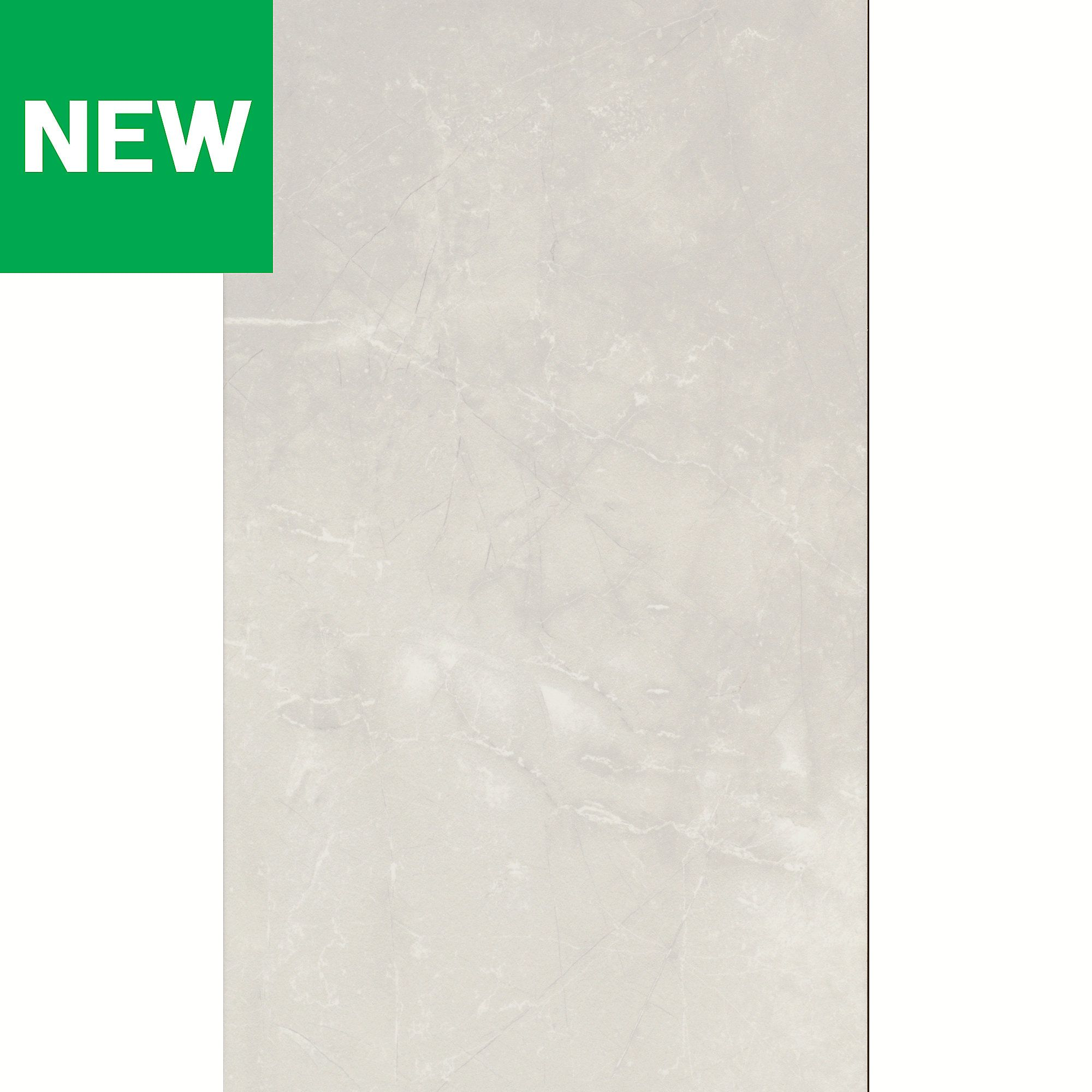 ceramic wall tiles wall tiles marble