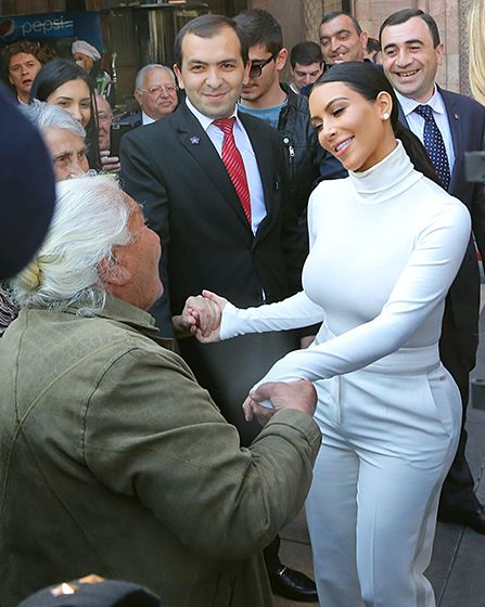 Rob Lowe Bethenny Frankel Paris Hilton And More Kim Kardashian Women Kardashian