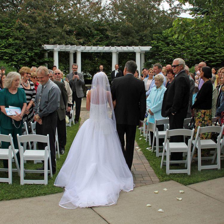 Ceremonies Wedding venues indiana, Wedding reception