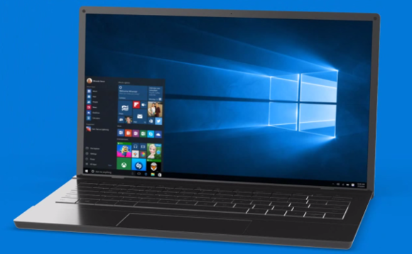 How to use Windows 10's game DVR tool to capture video in