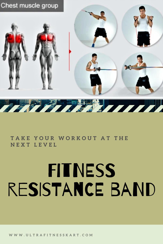 Fitness Resistance Band Set Resistance Band Exercises Resistance Band Set Resistance Band