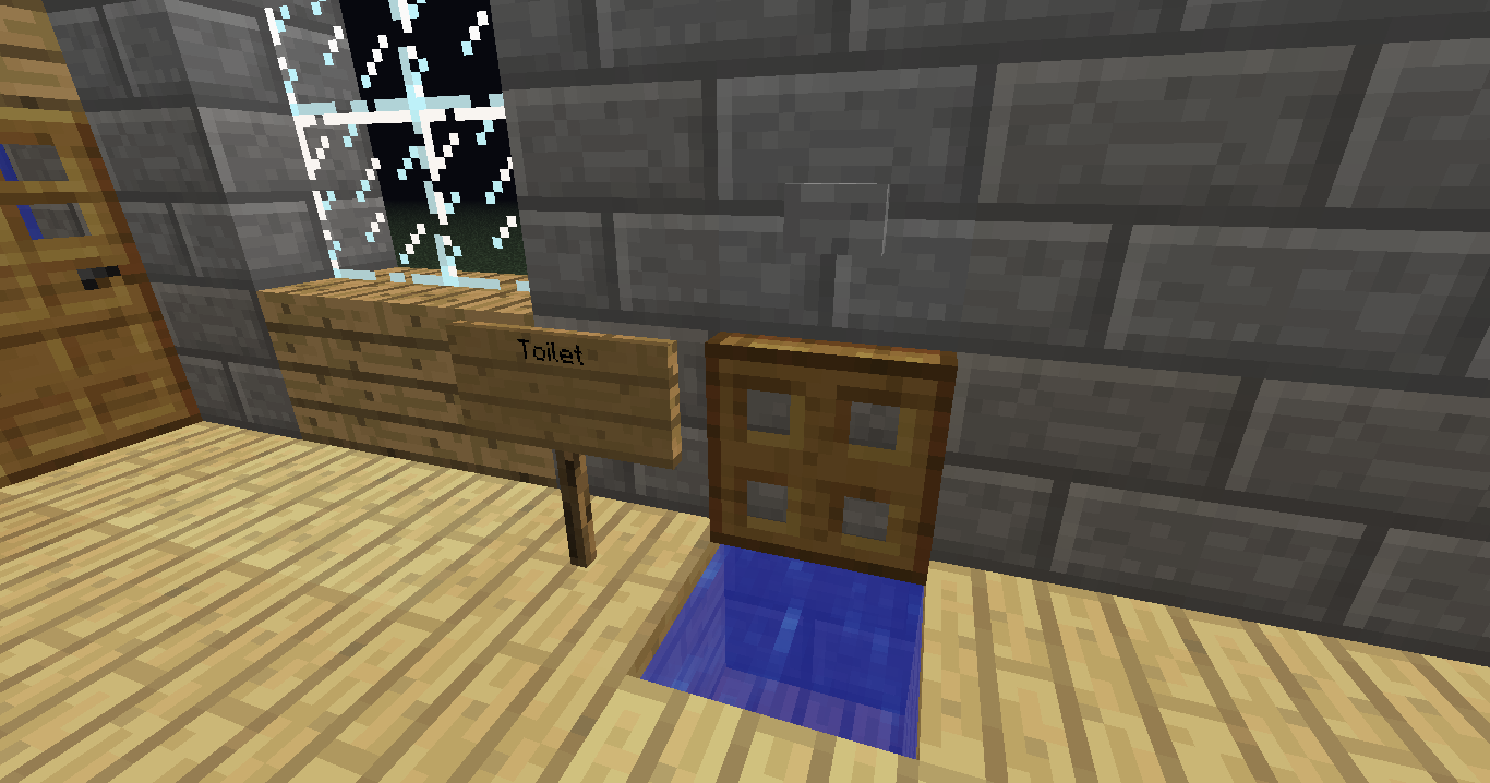 Minecraft Furniture Bathroom Pictures 5 Hd Wallpapers Minecraft  # Muebles Minecraft
