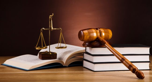 Texas Mesothelioma Attorney Things That You Should Consider Before
