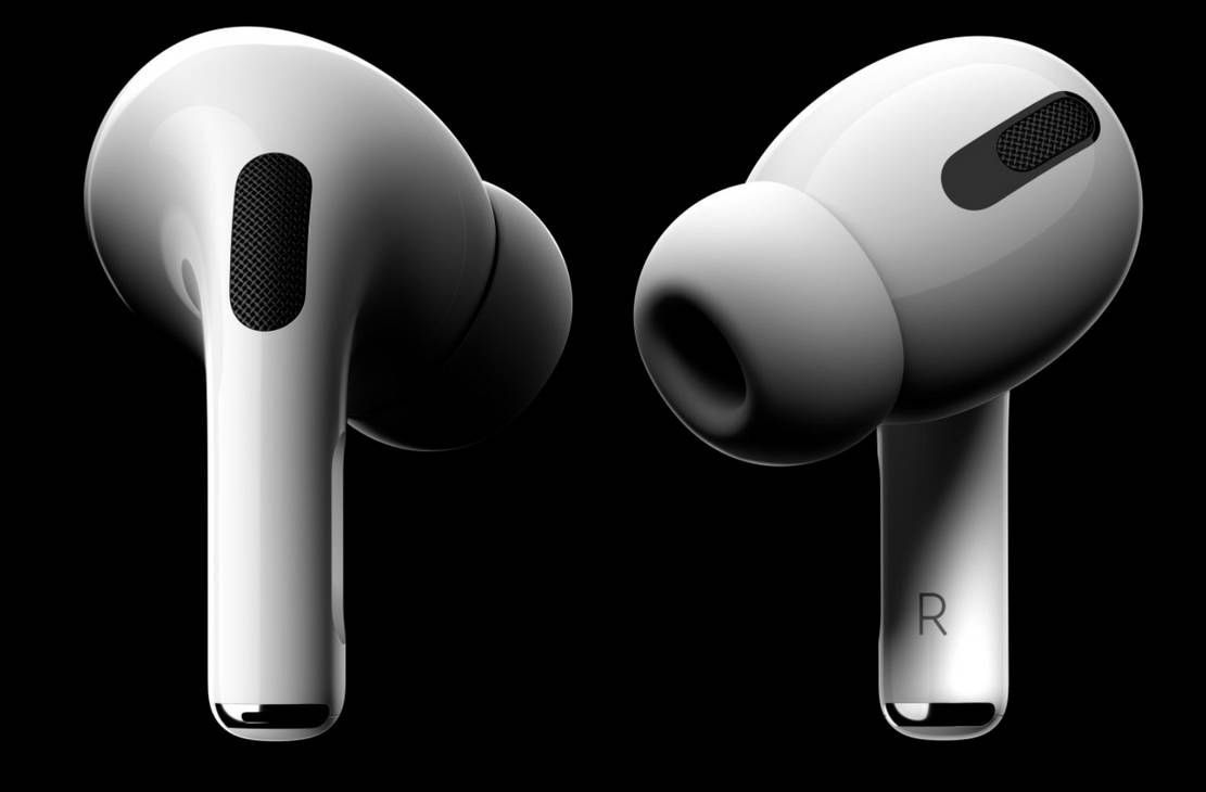 Apple Airpods Pro Wordlesstech Airpods Pro Airpod Pro Apple
