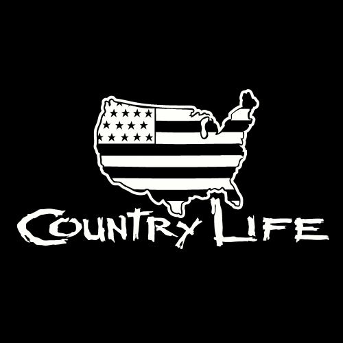 Country Life: ♥EVERYTHING LIFE!♥