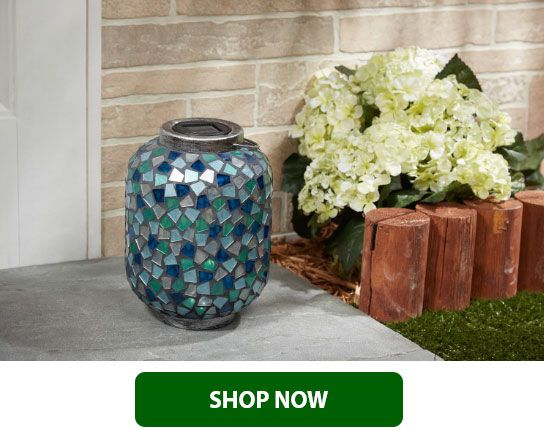 7 Cute Solar Garden Decoration Ideas is part of garden Decoration Website - In this small gallery we've gathered 7 solar powered products that are easy to use and install  1) LED Crystal Ball Solar Powered String Lights These lights install so EASY! With the modern convenience of solar panel power, you can place these fairy string lights virtually anywhere in your property, never having to worry about stringing cords across …