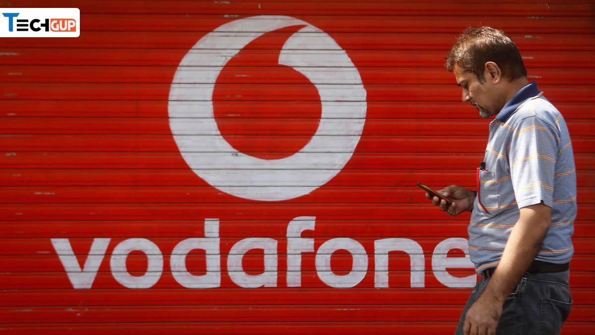 ৩৫ টাকা নয়! ভোডাফোনে ২০ টাকায় চলবে সারামাস Vodafone