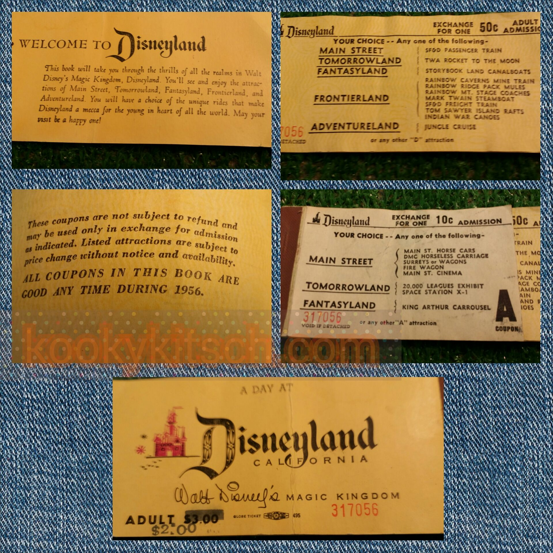 b8777f1e248d84c03b3599d129003637 - How Much Is A Ticket To Get Into Disneyland