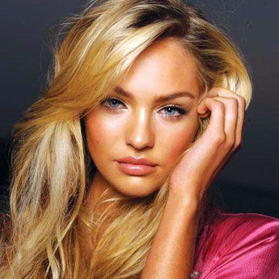Candice=Gorgeous
