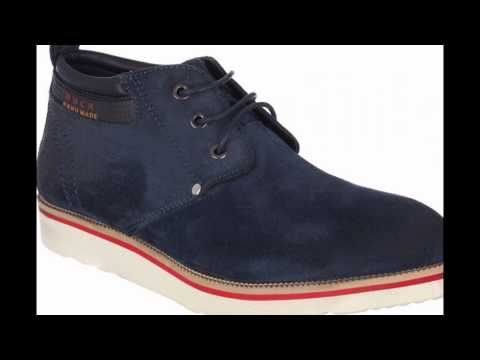 ecafbbe2a تسوق اونلاين احدث تشكيله احذيه رجالي كاجوال وكلاسيك ورياضيه من موقع سوق