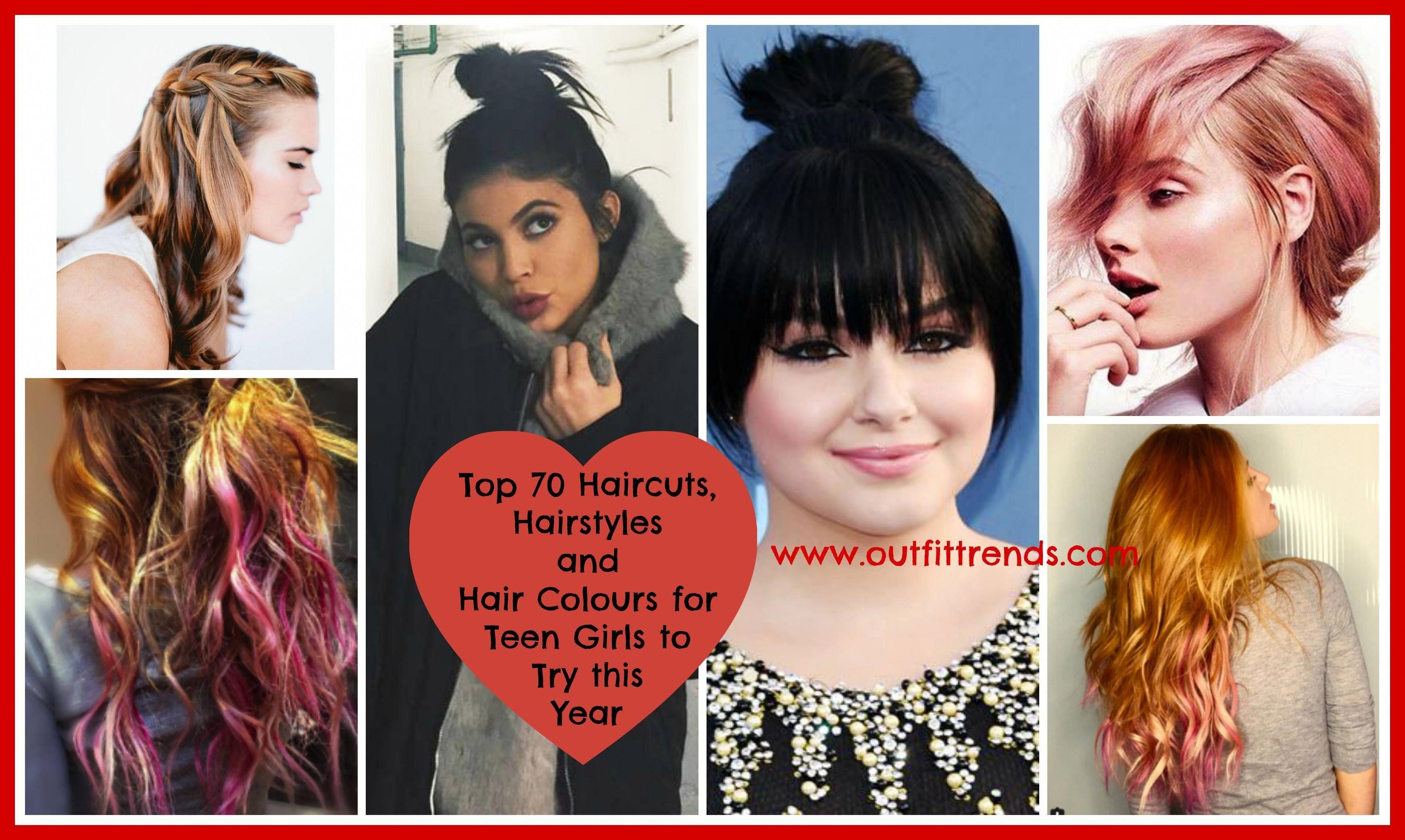 short hairstyles for prom half up #teenagegirlhairstyles