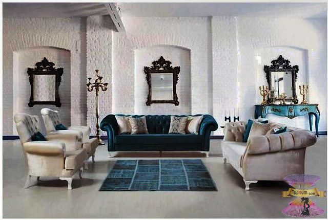 تصميمات والوان انتريهات مودرن كنب تركي شيك جدا Modern Contemporary Sofas Top4 Contemporary Sofa Furniture Modern Contemporary