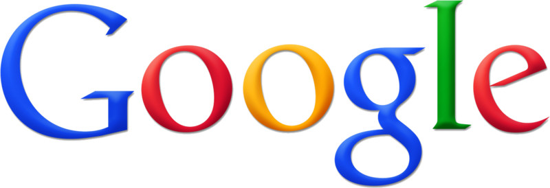 Google Protects User Privacy And Defies The Government By Asking For Search Warrants To Access Gmail Emails Google Doodles Google Logo Google Business