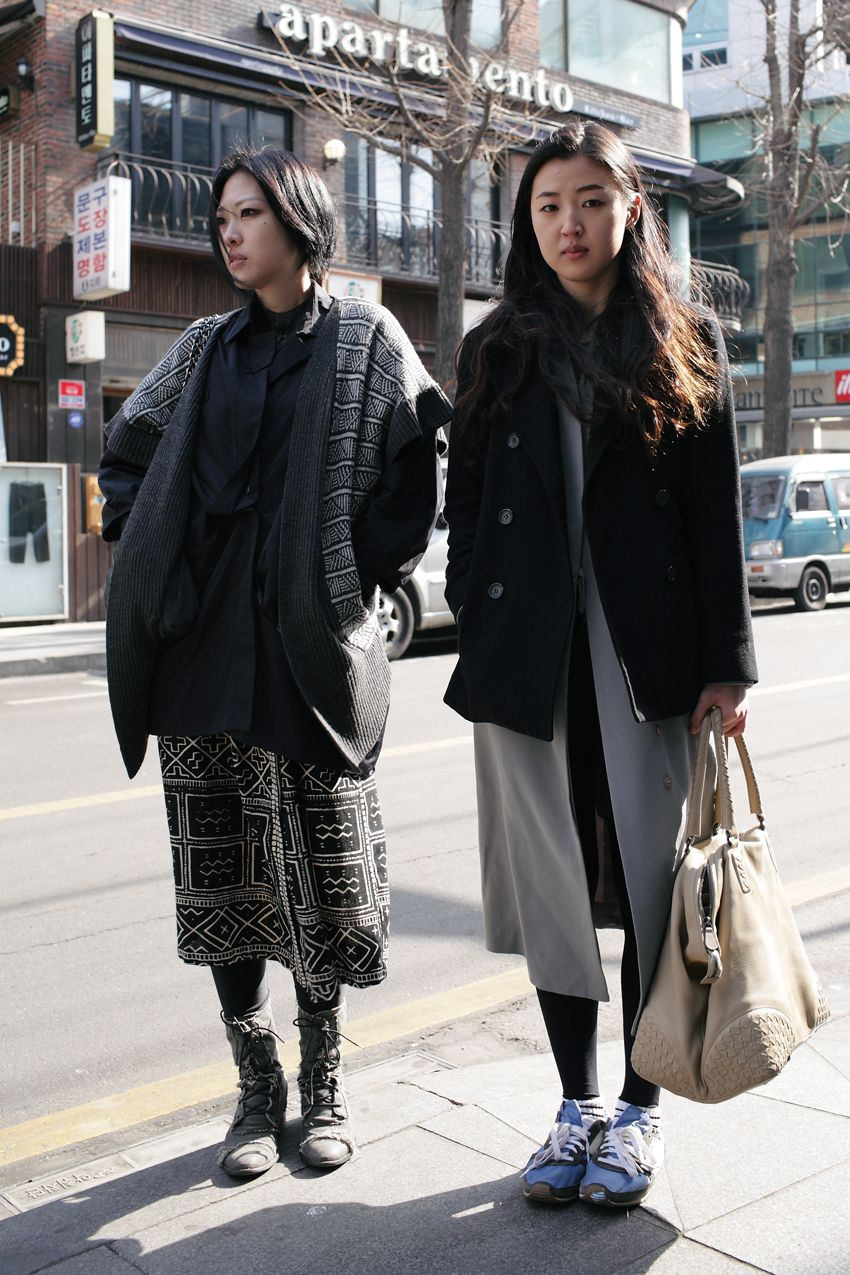 http://frenchoffence.tumblr.com/post/53427585866/street-style-in-seoul-by-jinyong-kim