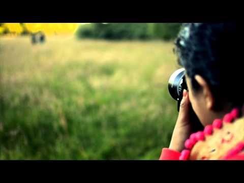 Marleen Sahetapy Fotografie » lifestylefotografie, bruidsfotografie, portretten en zakelijke fotografie » Zakelijke fotografie voor Wandelcoach Patricia Roobol