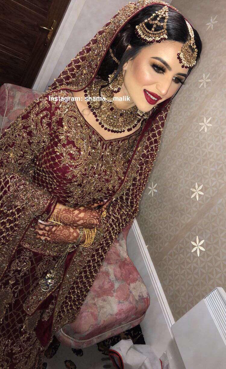 Pin by kiran khan on styles pinterest bridal bridal dresses and