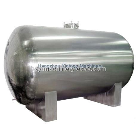 304 Or 316 Stainless Steel Storage Tank China Liquid Nitrogen Storage Tank Stainless Storage Water Tank Stai Storage Tank Storage Tanks Stainless Steel Tanks
