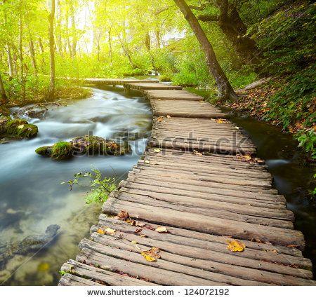 Croatia Landscape kuvitusvalokuvat   Shutterstock
