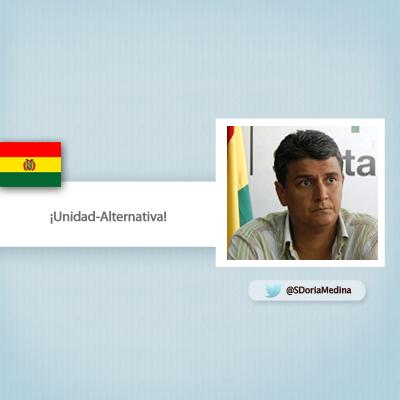 Continúa la persecución política judicial a Ernesto Suárez.  Usurpadores de la Gobernación presentan nuevas demandas.