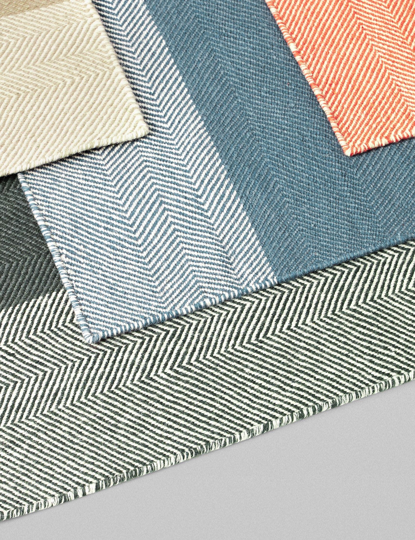 Pin By Irene Z On I N T E R I O R Scandinavian Textiles Rugs On Carpet Scandinavian Furniture Design