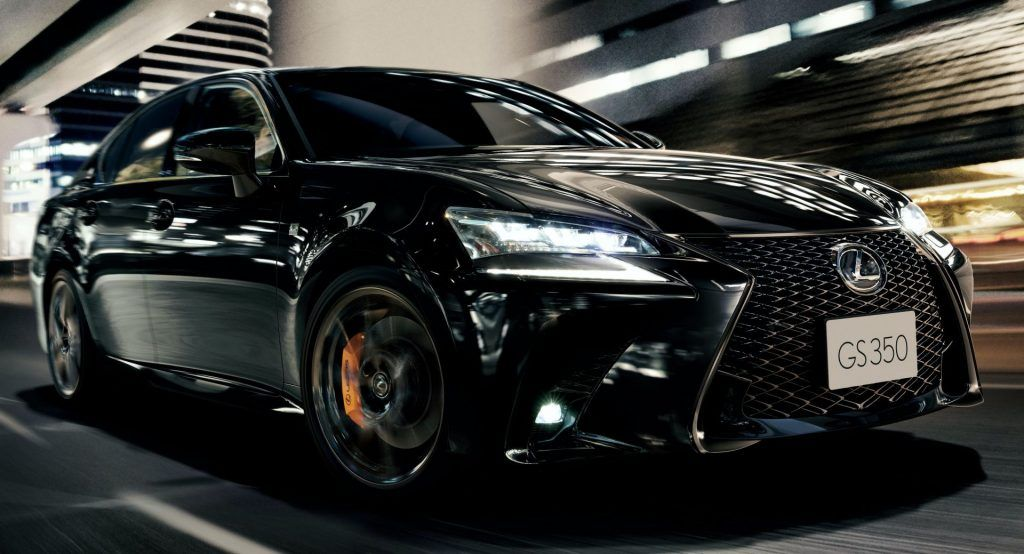 Pin by Александр Халапов on Lexus in 2020 Lexus, Car