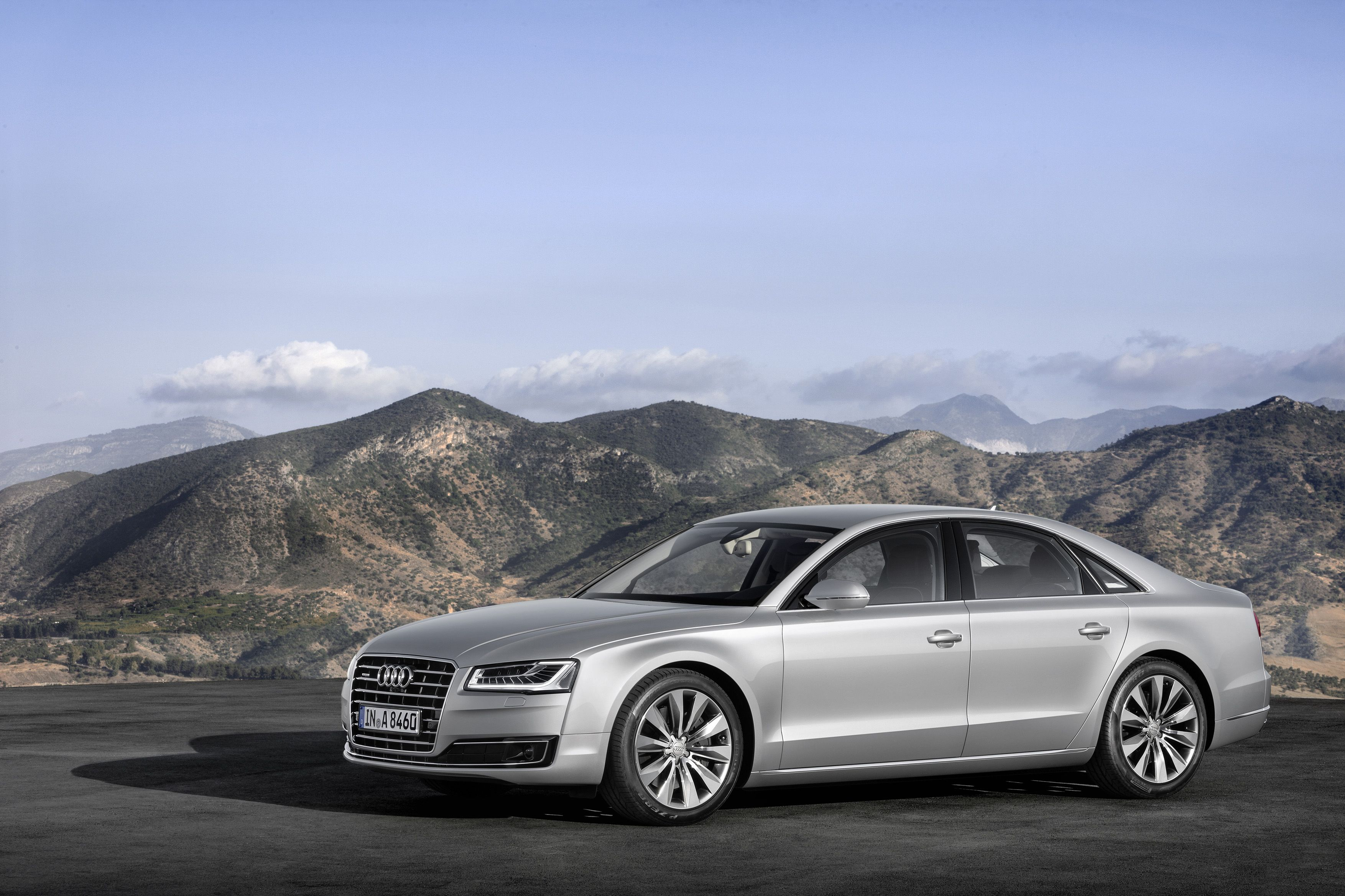 manual vehicles ma speed sale in for audi forums audiworld