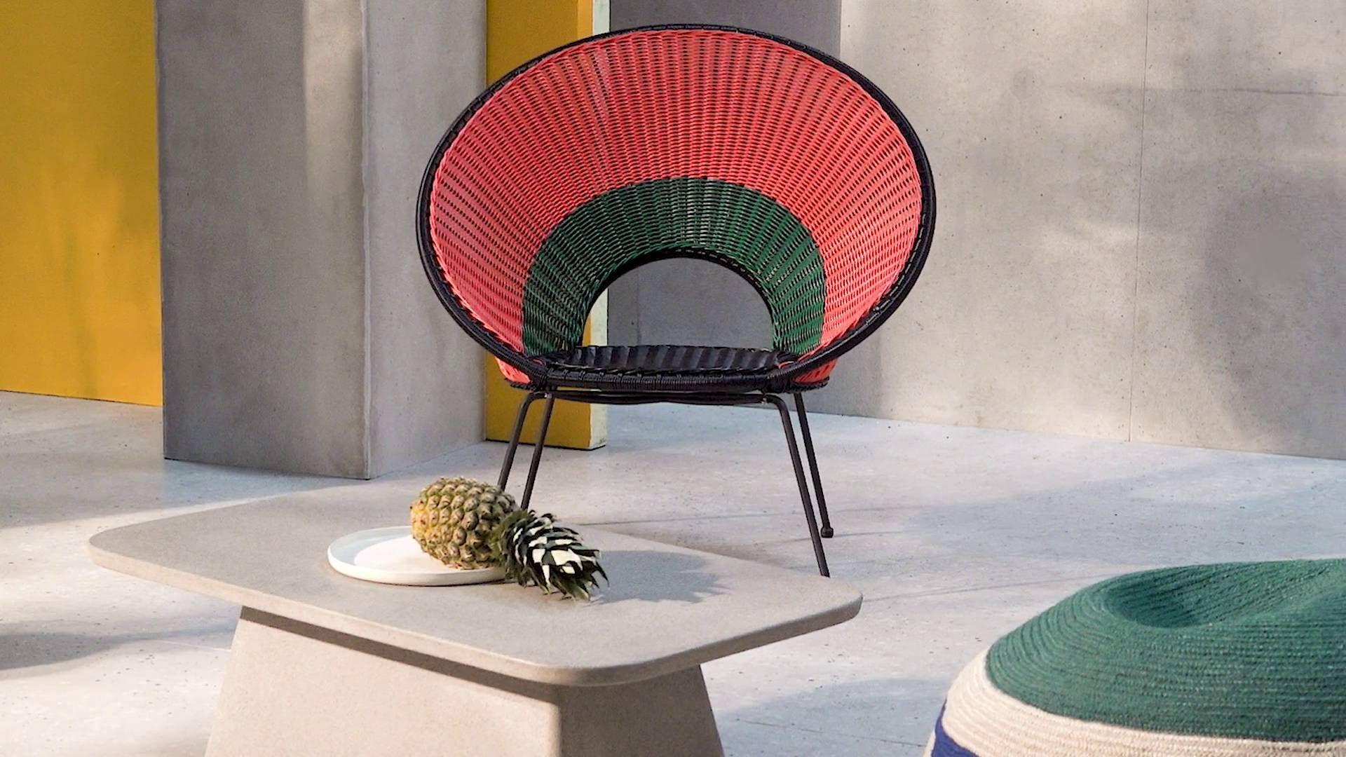 made.com en 2019   Furniture   Home appliances, Table et ...