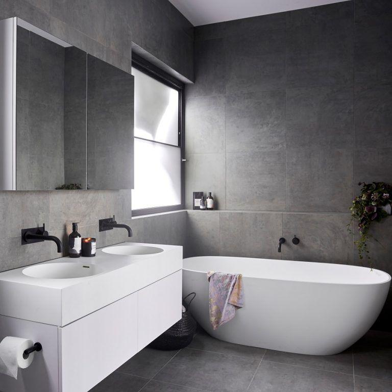 Badezimmer Entwurfe Reece Home Design Idee Badezimmer Ideen Reece Bezuglich Reece Badezimmer Modern Bathroom Modern Bathroom Design Bathroom Inspiration Decor