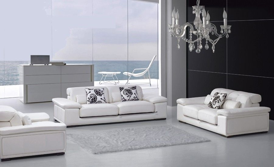 High Quality Images Discount Modern Furniture Cheap Contemporary Furniture Stores