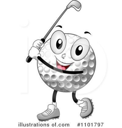 Breathtaking Free Golf Clip Art Freeanimatedgolfclipart Freeclipartgolfcart Freeclipartgolftrophy Freeclip Golf Clip Art Clip Art Pictures Clip Art Borders