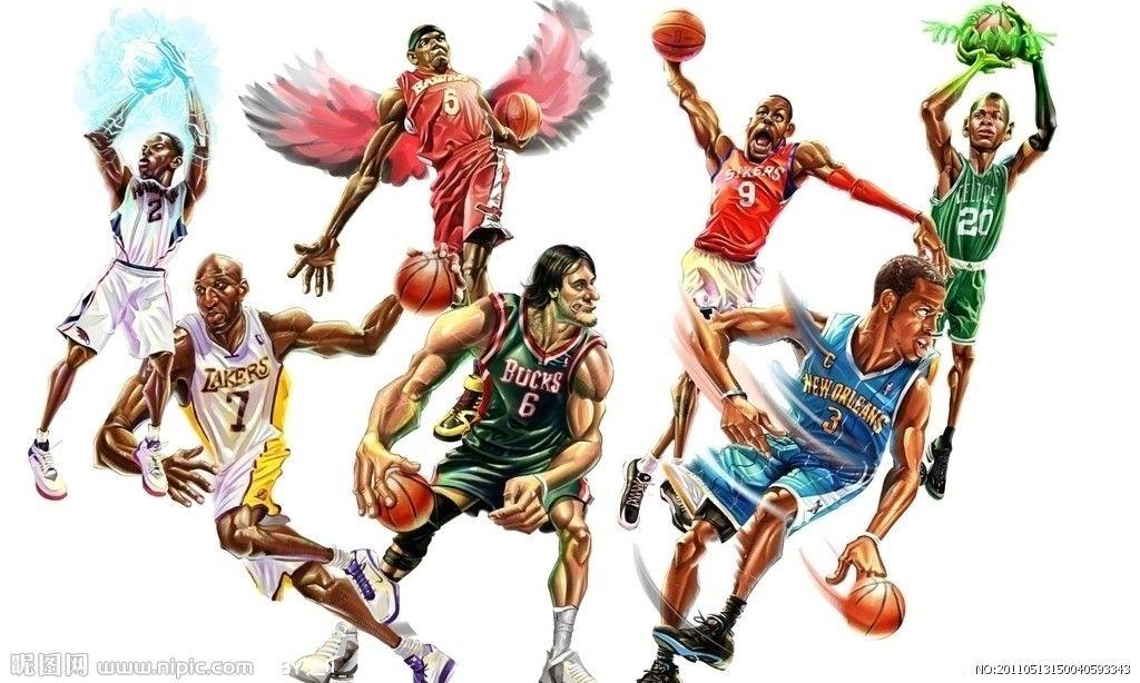 Pin by Moon on NBA Basketball Nba, Nba basketball, Sports