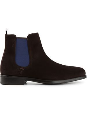 9ff321555 Men s Designer Boots 2014 - Farfetch