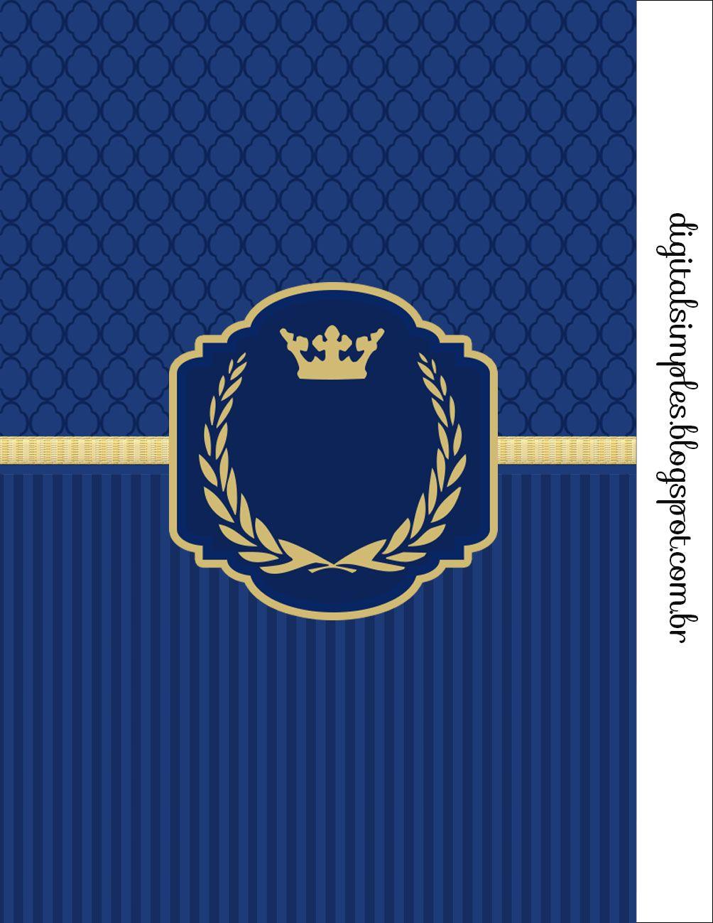 Pin De Marina Em Realeza Digital Prince E Party
