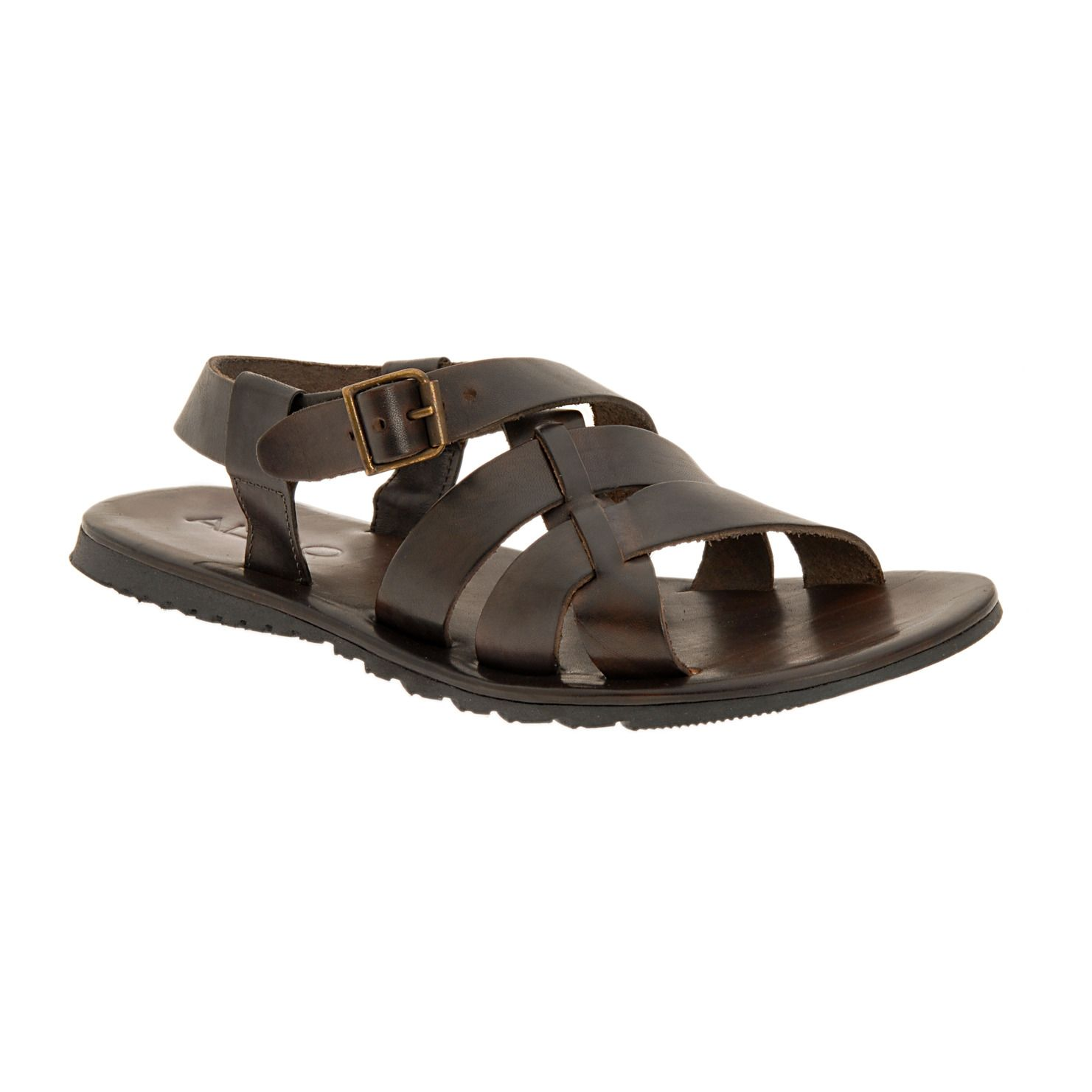 Stylish Sandals For Men Fashion Join