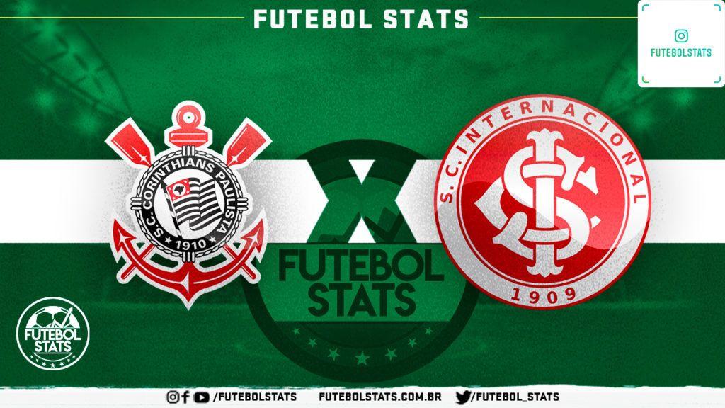 Como Assistir Corinthians X Internacional Ao Vivo Campeonato