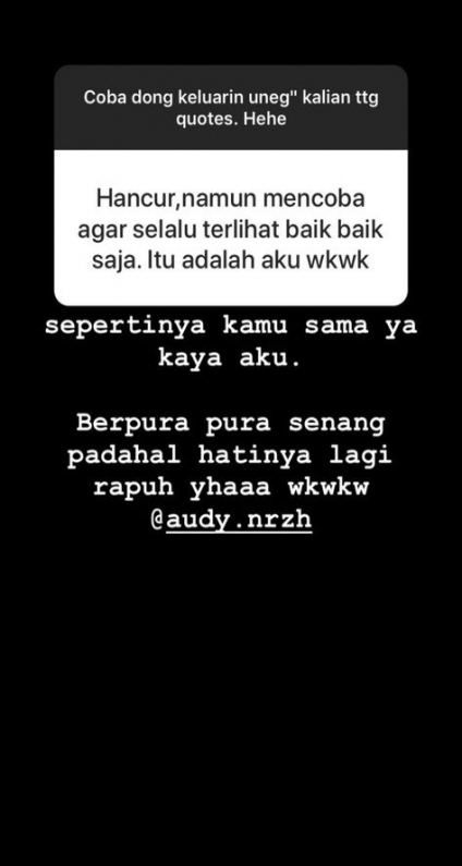 Quotes relationship broken indonesia 40 ideas
