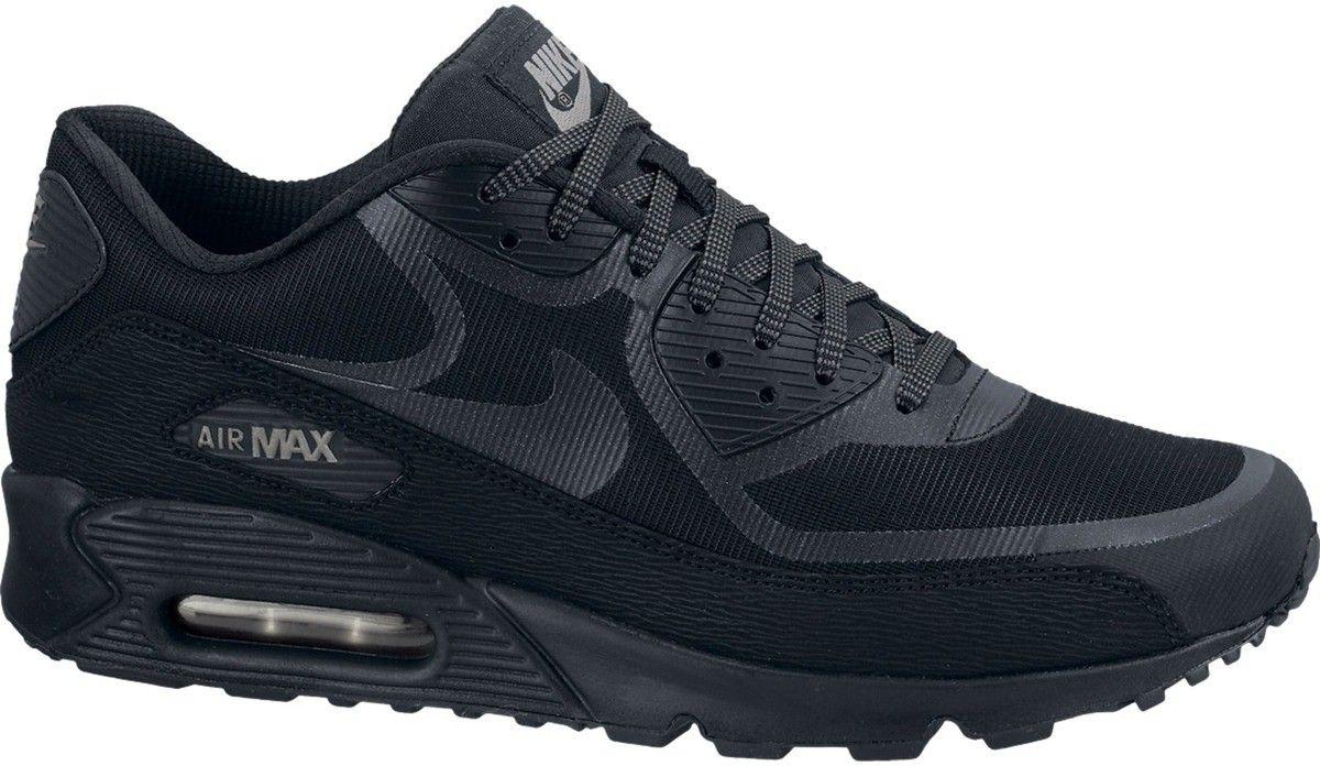 online retailer 586a5 e2fbf Buty Nike Air Max 90 Cmft Prm Tape 616317 001