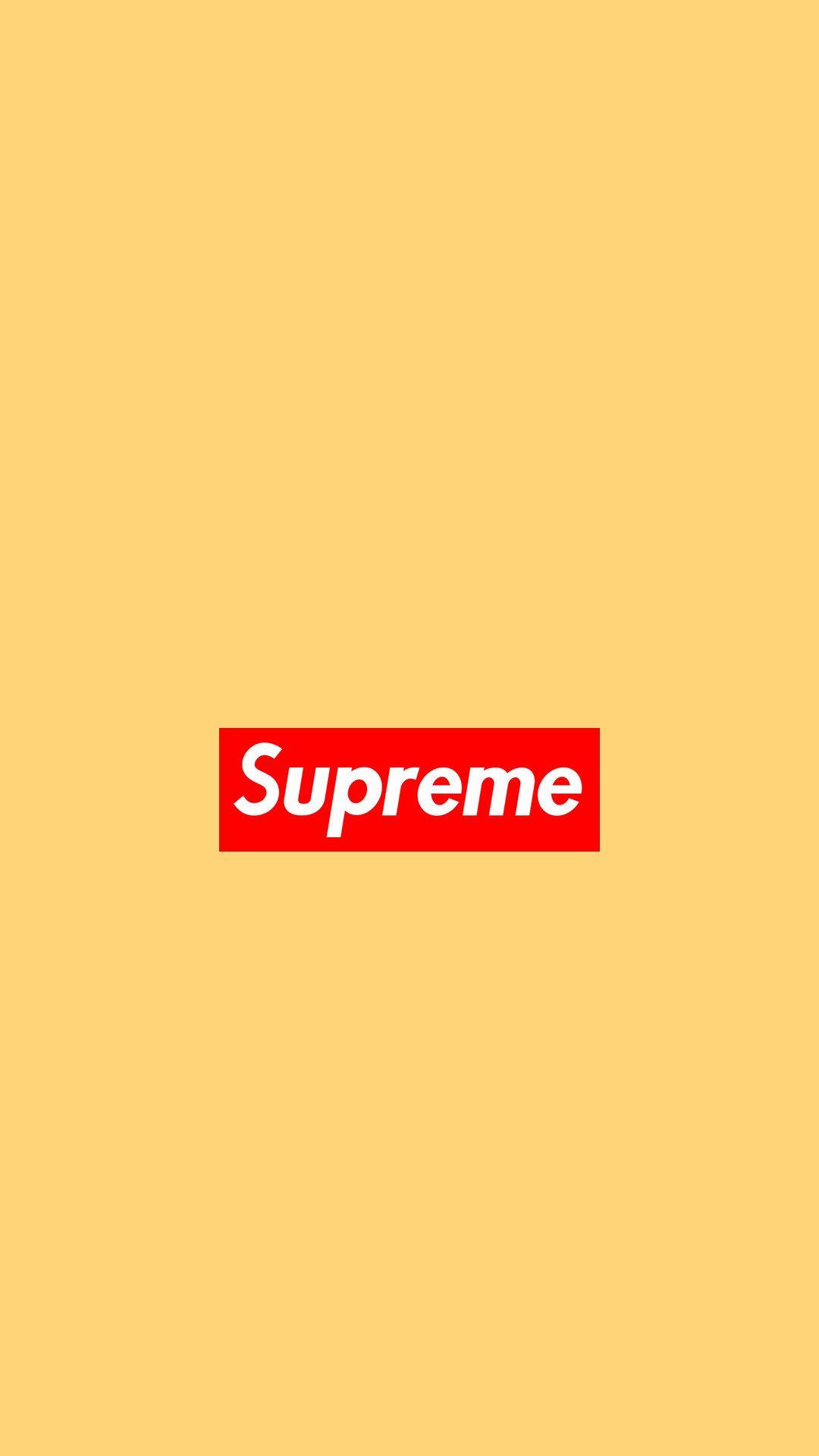 Supreme シュープリーム 05 Wallpapers In 2019