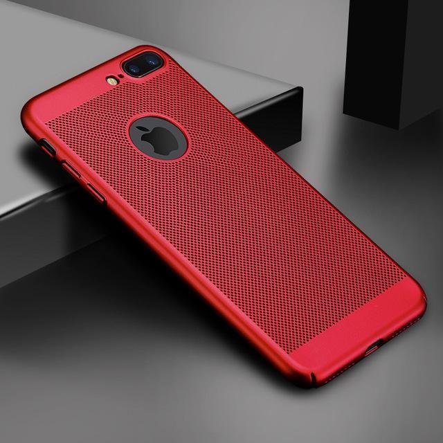 the best coque iphone 6 slim
