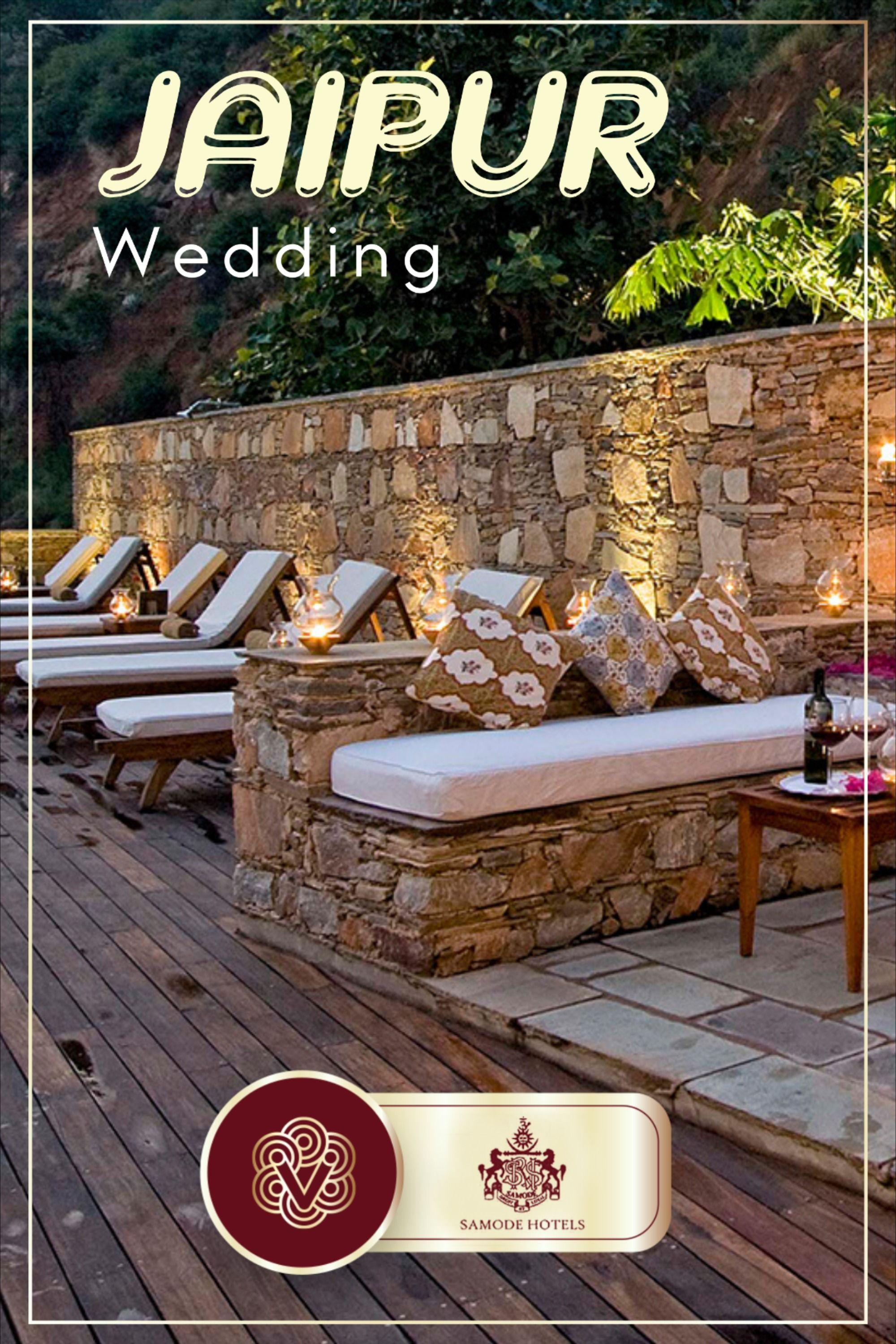 Samode Palace Jaipur Wedding Hotel In 2020 Hotel Hotel Wedding Luxury Destination Wedding