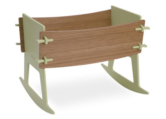 CutWork\'s CNC   Идеи для дома   Pinterest   Diseño sostenible ...