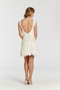 20 Short Wedding Dresses & Gowns #zivilhochzeitskleider Short Wedding Dresses (5) #zivilhochzeitskleider 20 Short Wedding Dresses & Gowns #zivilhochzeitskleider Short Wedding Dresses (5) #zivilhochzeitskleider 20 Short Wedding Dresses & Gowns #zivilhochzeitskleider Short Wedding Dresses (5) #zivilhochzeitskleider 20 Short Wedding Dresses & Gowns #zivilhochzeitskleider Short Wedding Dresses (5) #zivilhochzeitskleider