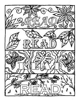 b87927d04f947be90edb804befc0b113 » Nature Themed Coloring Pages
